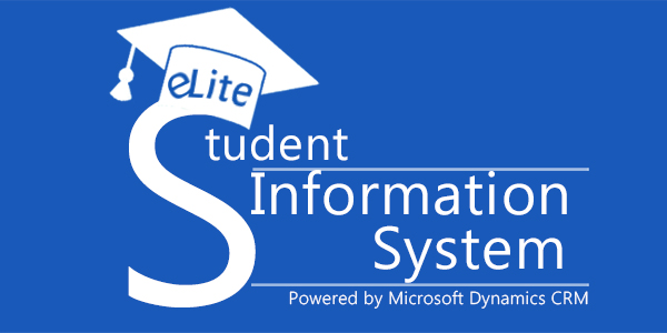 Know More About eLite SIS | Student Information System