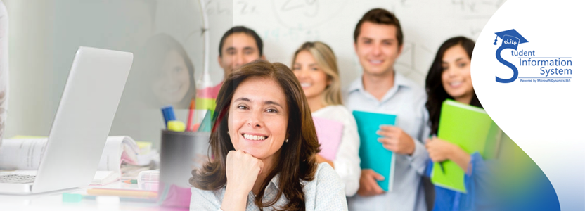 Experience a Remarkable Teaching-Learning Environment with ERP Software